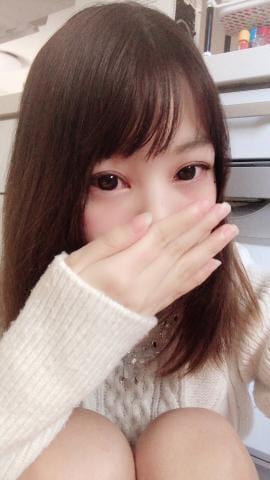「*そういえば」02/23(土) 12:39 | のんの写メ・風俗動画
