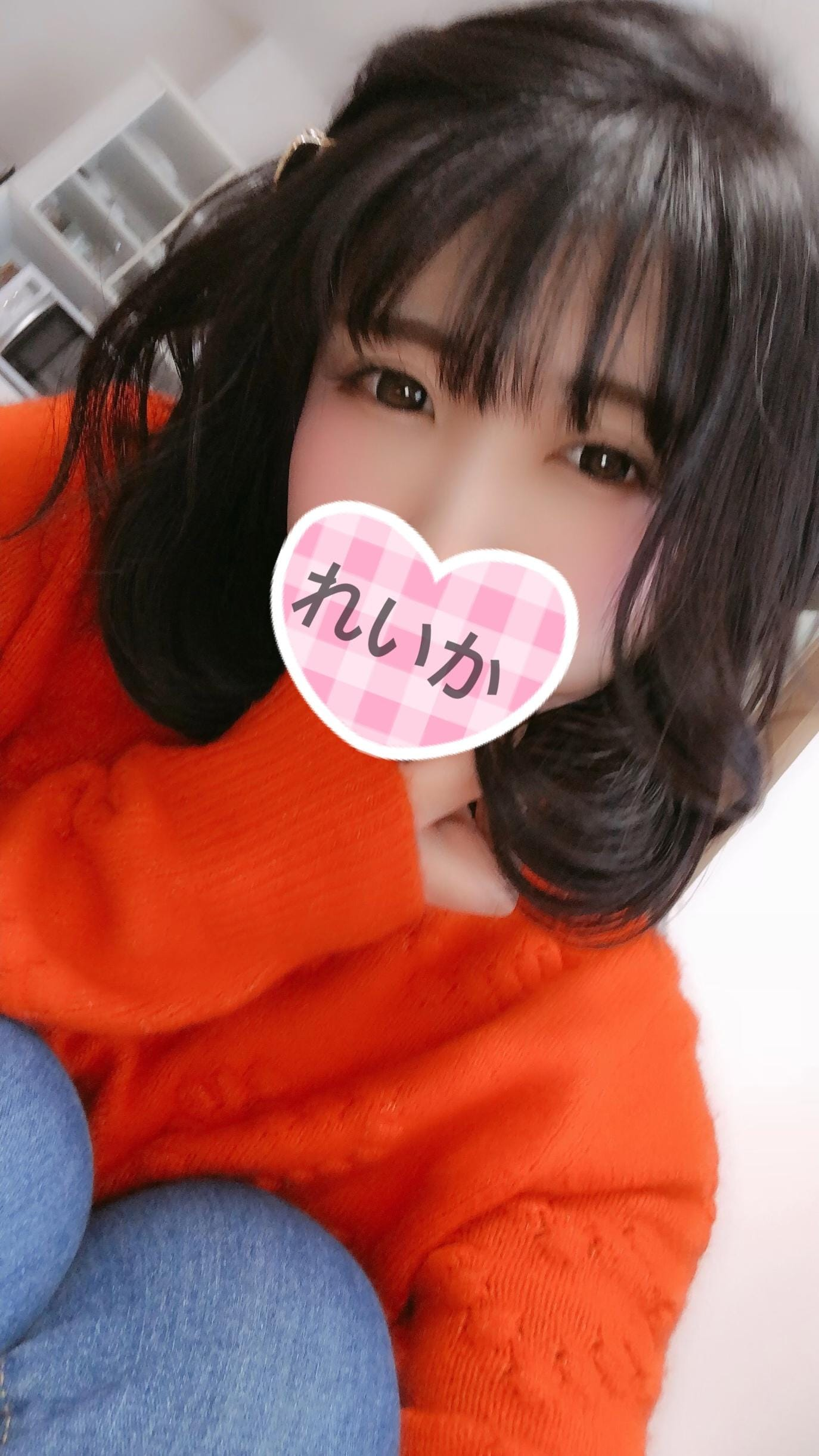 「勝負下着は…」02/23(土) 14:20 | れいかの写メ・風俗動画
