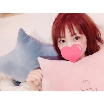 「お礼です♪」02/24日(日) 01:22 | ともなの写メ・風俗動画