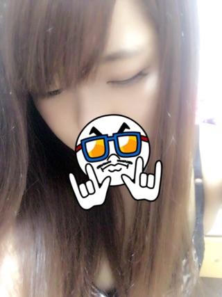 「出勤★17:00~3:00」04/02(日) 17:22   ベリーの写メ・風俗動画