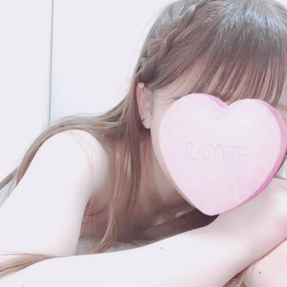 「今日の」02/24(日) 02:31   体験 せりかの写メ・風俗動画