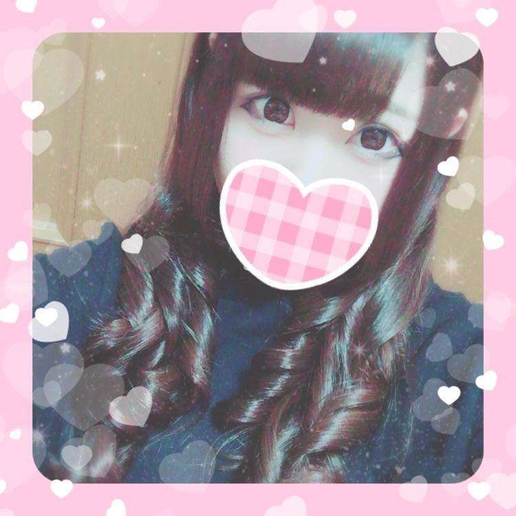 「♡ むかうよ」02/24(日) 03:55 | こころの写メ・風俗動画