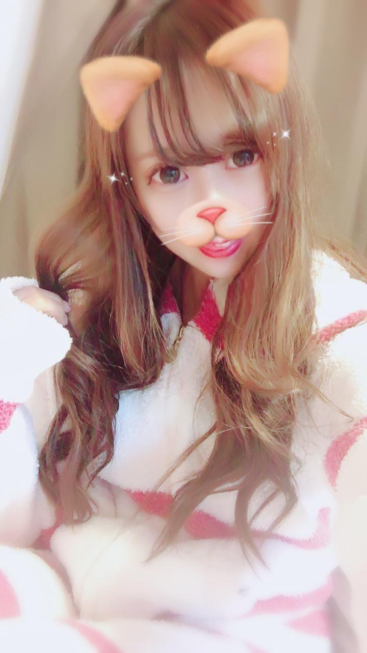 「レスティーのおにーさま♡」02/24(日) 04:01 | みゆうの写メ・風俗動画