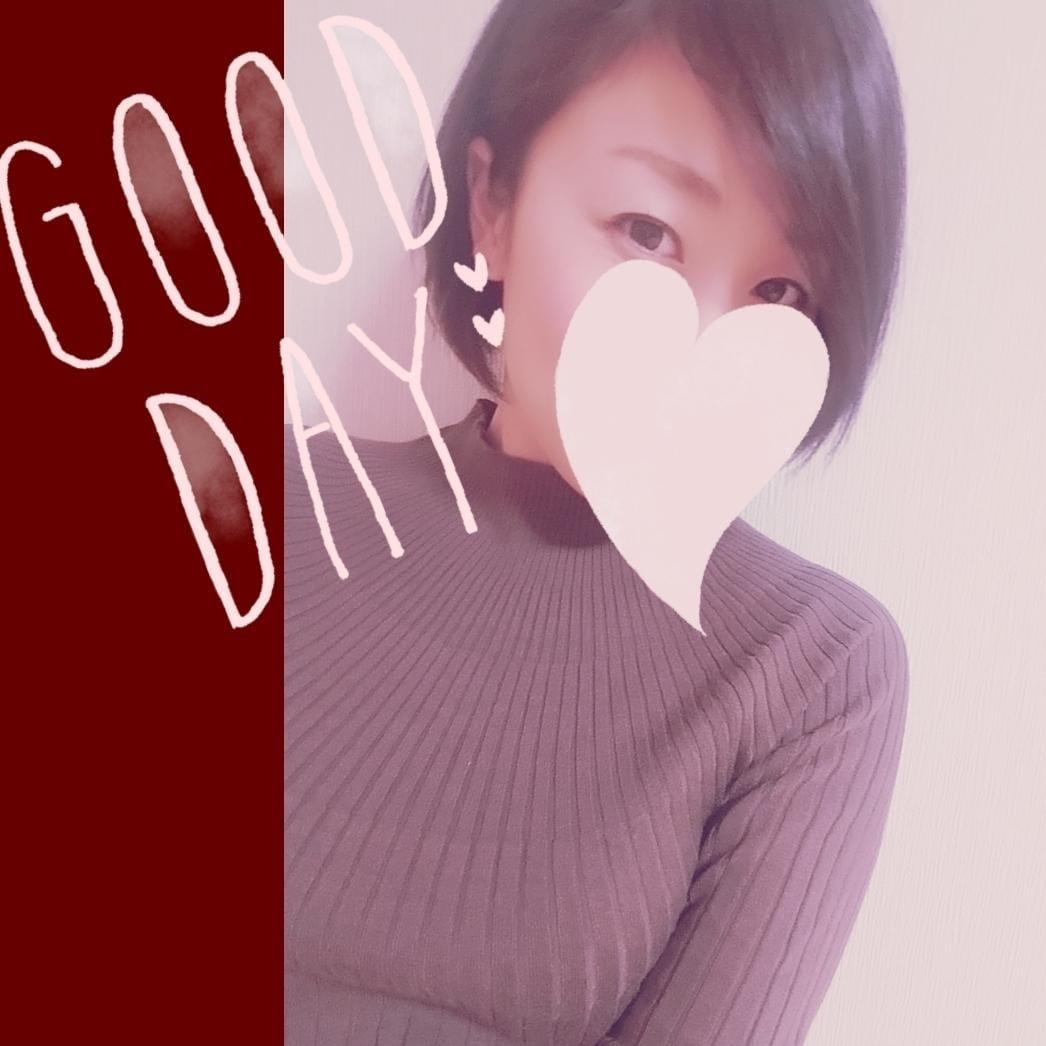 ゆき「ありがとうございました☆」02/24(日) 04:17   ゆきの写メ・風俗動画