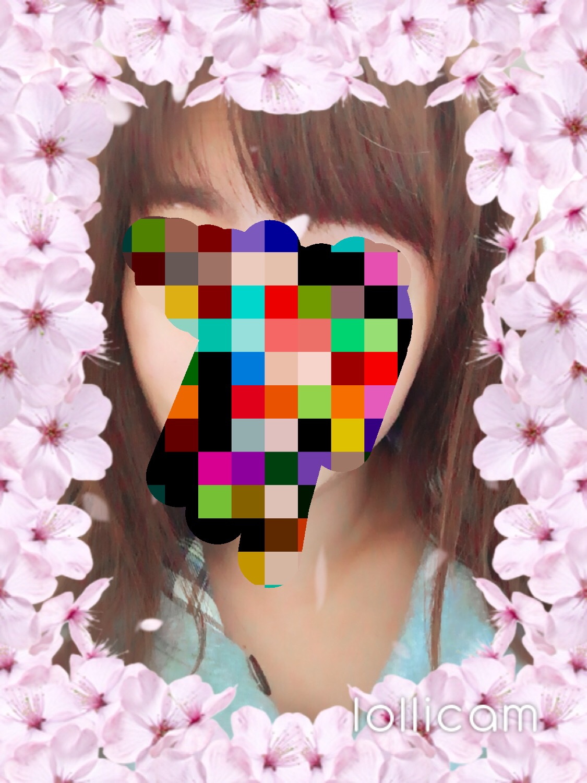 「桜が咲きました~~」04/02(日) 18:25 | ニコルの写メ・風俗動画