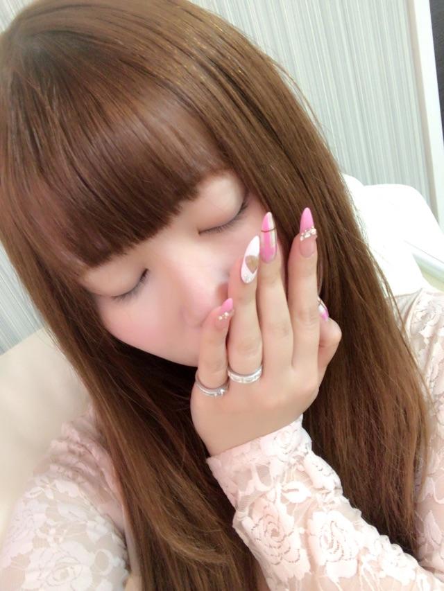 「ごめんね」04/02(日) 20:16 | ゆなの写メ・風俗動画