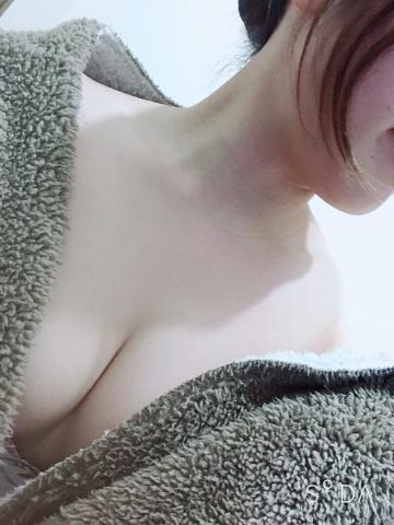 「こんにちわ」02/24(日) 18:41 | みおの写メ・風俗動画