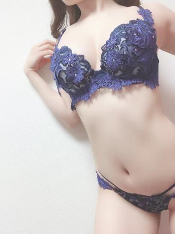 「でーきた❤️」02/24(日) 19:02 | ちなの写メ・風俗動画