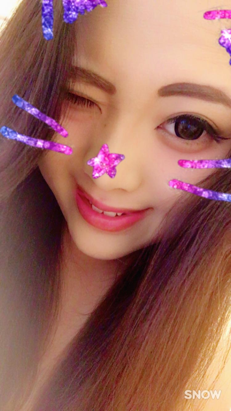 「お礼」04/03(月) 04:01 | みかの写メ・風俗動画