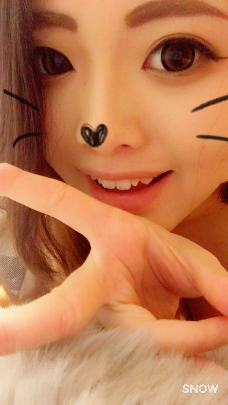 「6日目終了」04/03(月) 06:01 | みかの写メ・風俗動画