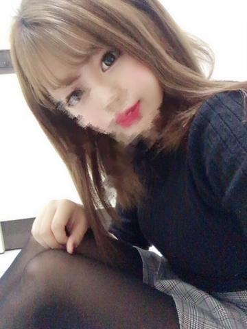 「えっち」02/25(月) 18:11 | まなの写メ・風俗動画