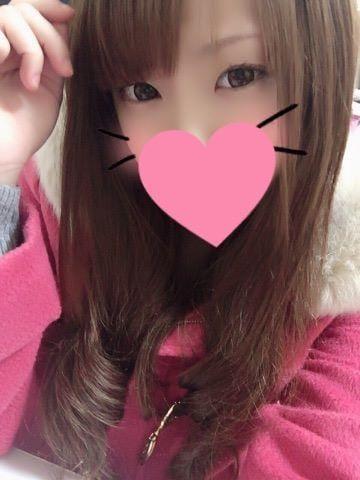 「?友達と☆」02/25(月) 23:15 | りあなの写メ・風俗動画