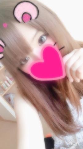 「おはよん(??????)」02/26(火) 09:07 | あんの写メ・風俗動画