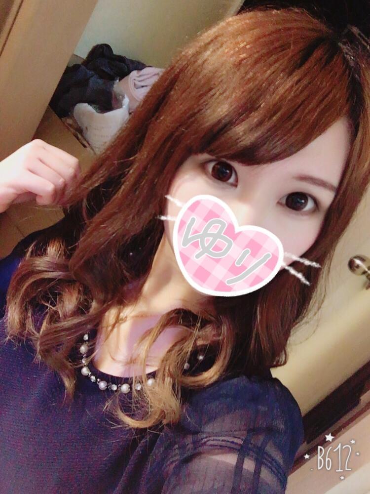 「こんばんは☆彡.。」04/03(月) 17:03 | ゆりの写メ・風俗動画