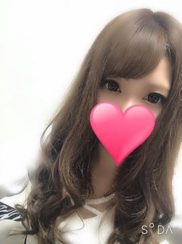 「生まれ変わりました!!」02/26(火) 22:31 | ここあの写メ・風俗動画