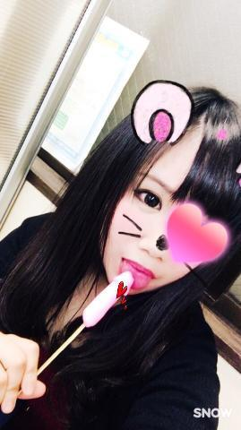 「(*^^*)」04/03(月) 22:29 | きいの写メ・風俗動画