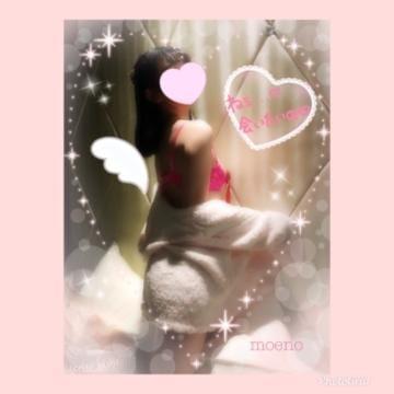 「恋しいの…///**」02/27(水) 23:03 | 萌乃【もえの】の写メ・風俗動画