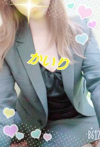 「☆2月最終日☆」02/28(木) 11:32 | かいりの写メ・風俗動画