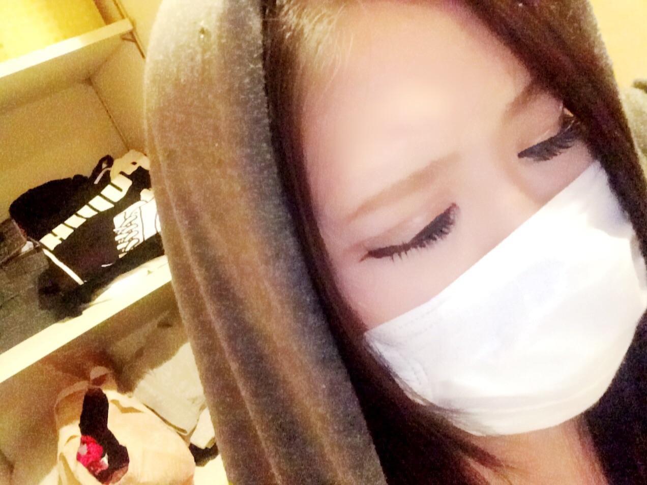 「♡(´;Д;`)♡」02/28(木) 17:31 | つばきの写メ・風俗動画