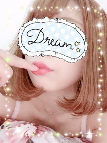 「出勤いたします?」02/28(木) 20:07 | 愛沢あかりの写メ・風俗動画