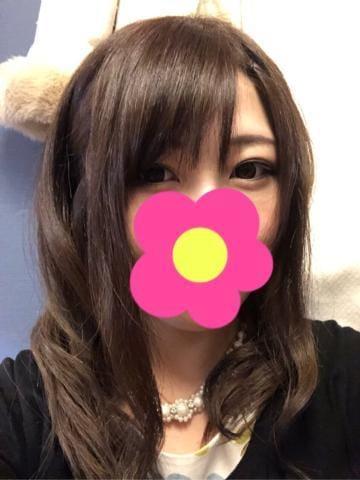 「こんばんは(^^)」02/28(木) 21:10 | まいの写メ・風俗動画