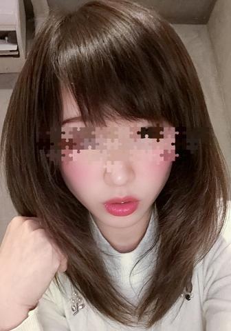 「ぺろぺろ??」03/01(金) 13:50 | あいの写メ・風俗動画
