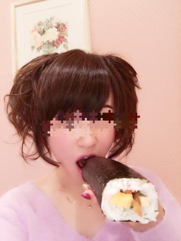 「食べ方公開??」03/01(金) 14:10 | あいの写メ・風俗動画