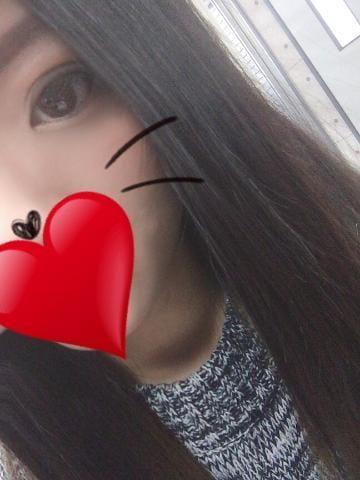 「☆初動画☆」03/01(金) 14:13 | ハルの写メ・風俗動画