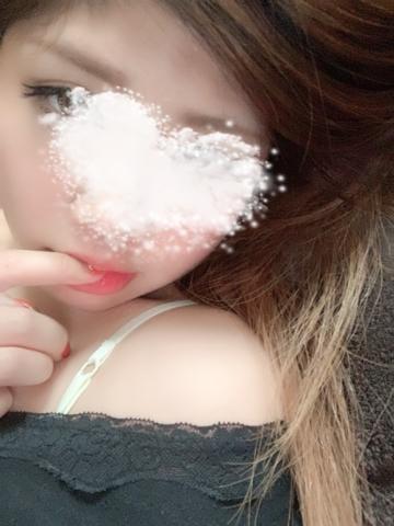 「華金」03/01(金) 23:08 | みゆの写メ・風俗動画
