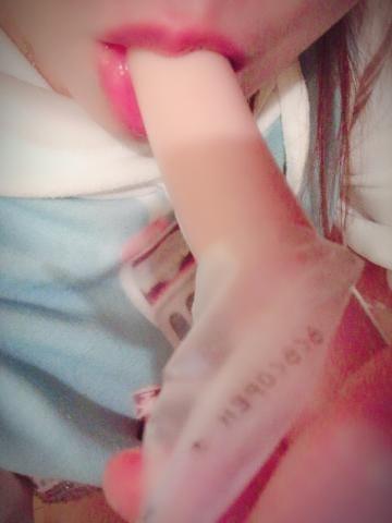 「『うまし』」03/02(土) 03:58 | もえ★不動のナンバー1★の写メ・風俗動画