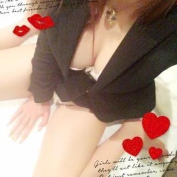 「痛いー(;_;)」03/02(土) 19:45 | みゆ【ミユ】の写メ・風俗動画
