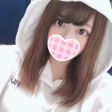 「ぱーかー」03/02(土) 20:20 | ゆあの写メ・風俗動画