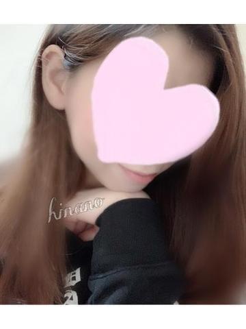 「もうこんな時間〜」03/03(日) 00:30 | ひなの☆ハマりすぎ要注意☆の写メ・風俗動画