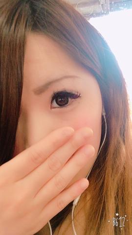「こんにちわ」04/05(水) 10:54 | りろの写メ・風俗動画