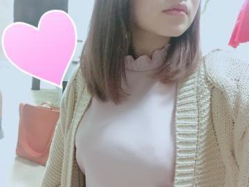 「出勤した~」03/03(日) 12:34 | 葉山まきのの写メ・風俗動画