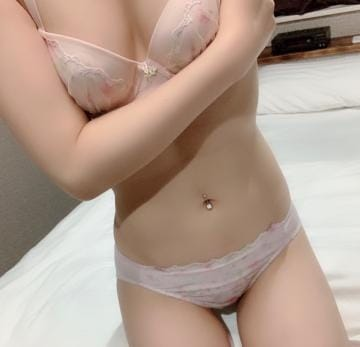 「こんにちわ」03/03(日) 19:30 | すみれの写メ・風俗動画