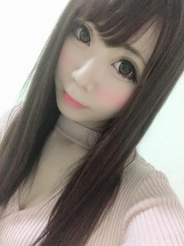 「今から」03/04(月) 14:46 | みゆ【ミユ】の写メ・風俗動画
