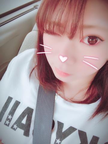 「『仲がいいライン』」03/04(月) 14:50 | もえ★不動のナンバー1★の写メ・風俗動画