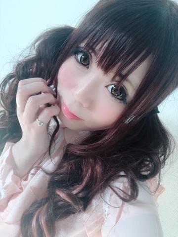「今から」03/05(火) 16:27 | みゆ【ミユ】の写メ・風俗動画