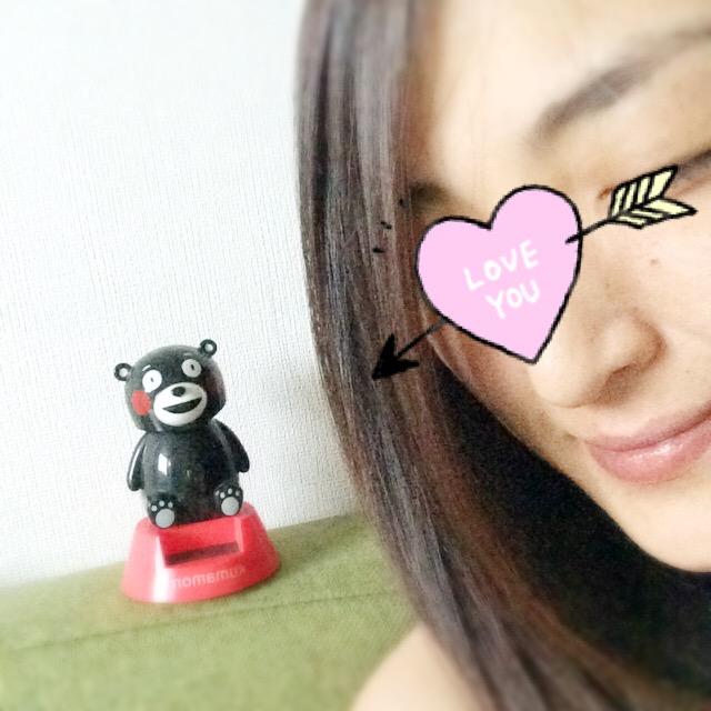 「おはようございます(*^^*)」04/06(木) 08:55 | かおり【~若妻の都~】の写メ・風俗動画