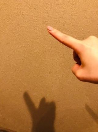 「可愛くね?可愛く(o´?`o)?」03/05(火) 18:01 | ヒナの写メ・風俗動画