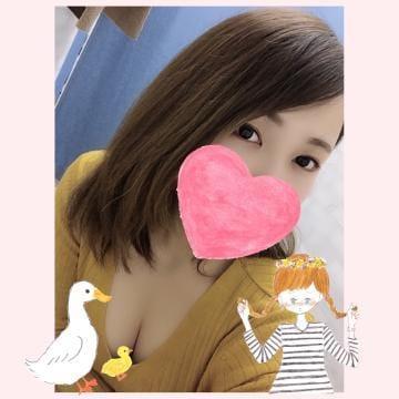 「こんばんわ」03/05(火) 21:33 | みおの写メ・風俗動画