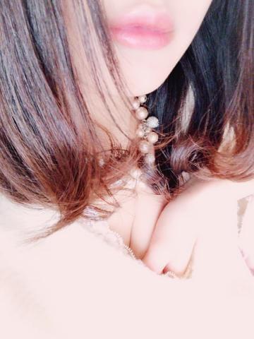 「◎乳活◎」03/06(水) 12:15 | かのん◆敏感F乳中毒者続出!!の写メ・風俗動画