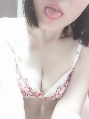 「もっといっぱい...?」03/06(水) 20:03   ゆきのの写メ・風俗動画