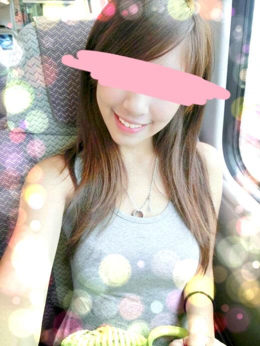 「♡♡♡三日坊主??」08/04(木) 19:41 | レイナの写メ・風俗動画