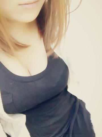 「* おはよん??」03/07(木) 09:57 | チセ※キレカワ美巨乳の写メ・風俗動画