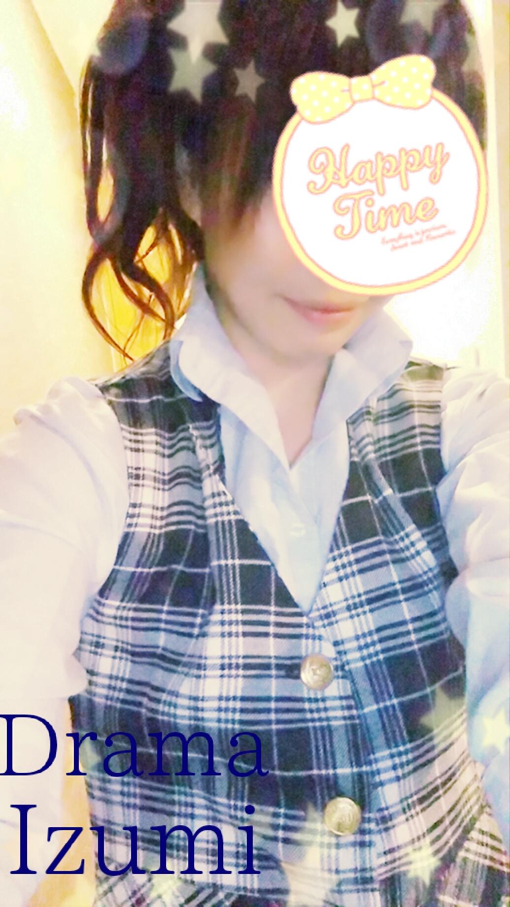 「*木曜日♪*」04/06(木) 23:05   いずみの写メ・風俗動画