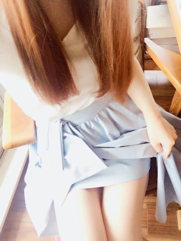 「ピンク☆」03/07(木) 14:24 | さきの写メ・風俗動画