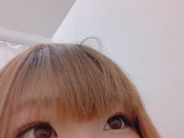 「前髪が」03/07(木) 21:14 | リョウ【巨乳・癒し上手】の写メ・風俗動画