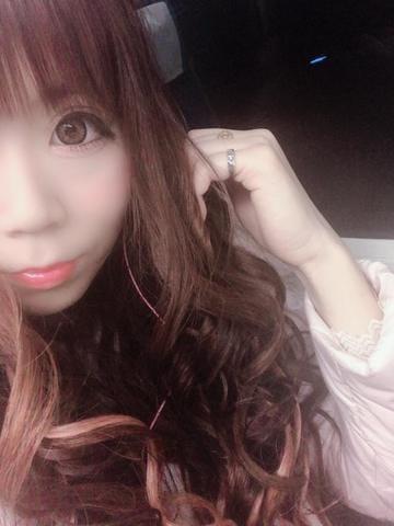 「帰ってるよん☆」03/07(木) 21:39 | みゆ【ミユ】の写メ・風俗動画